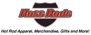Find cool stuff on HossRods.com!