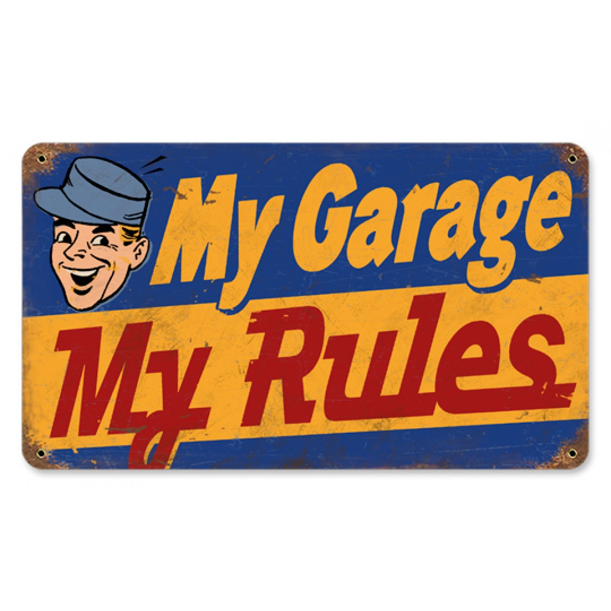 Hossrodsm  My Garage My Rules Metal Sign  Hot Rod. Dreaded Excel Business Card Template. Order Form Template Microsoft Pics. Paper Picture Frames Templates. Weekly Meal Planner Chart Template. Objective Example For Resume For Students Template. Employment Verification Template Free. Sample Of Sales Proposal Template. Simple Mortgage Loan Calculator Template