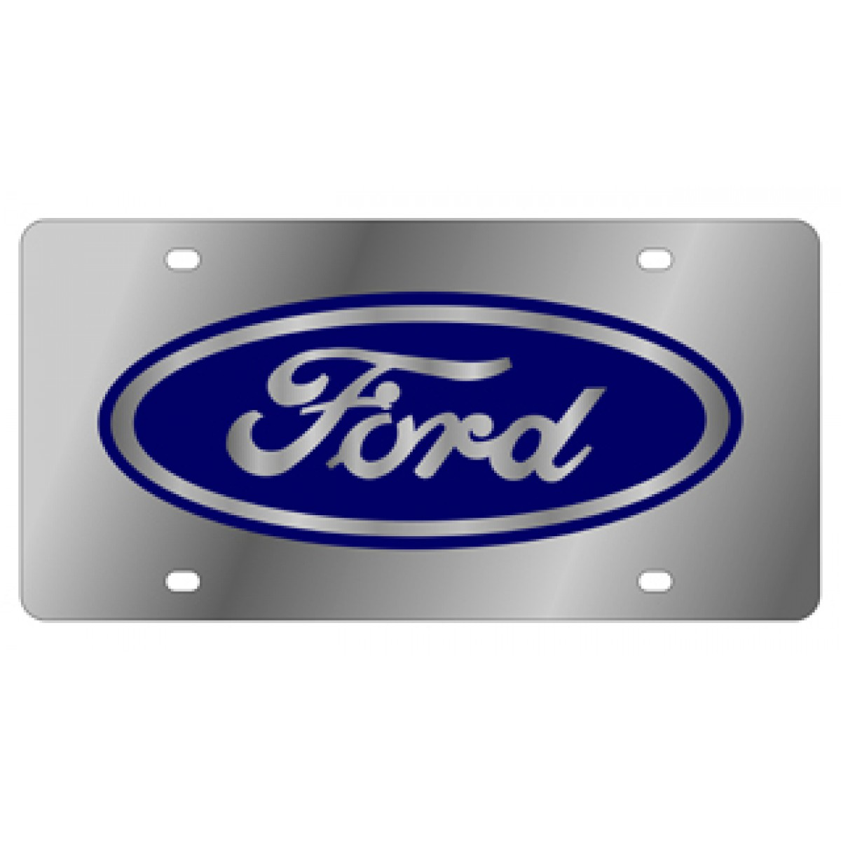 Ford motor company license plate ford for National motor vehicle license organization