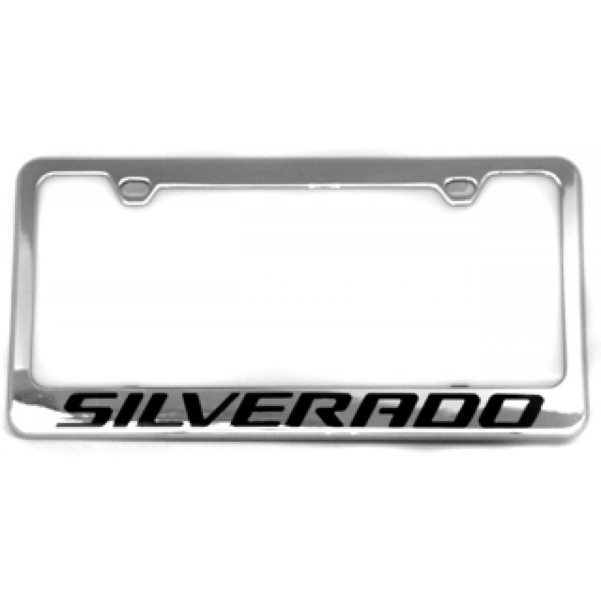 1999 Silverado Wiring Harness Frame Schematics Diagram 1988 Chevy Truck Ebay Chevrolet License Plate Frames Best 2018 Dodge Radio