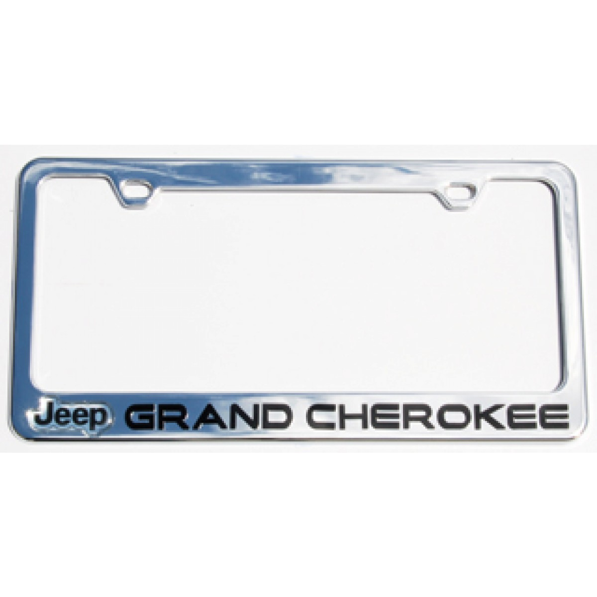 jeep license plate frames accessories jcwhitney 2016 car release. Cars Review. Best American Auto & Cars Review