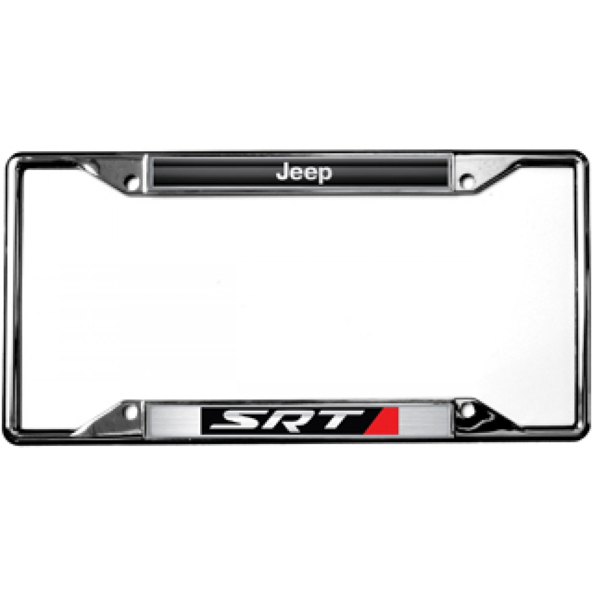 jeep srt license plate frame hot rod accessories. Cars Review. Best American Auto & Cars Review