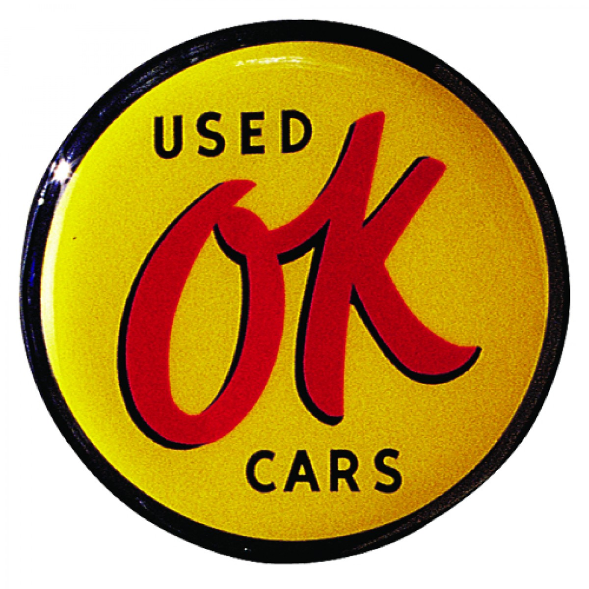 Used Cars: Ok Used Cars Counter Stool