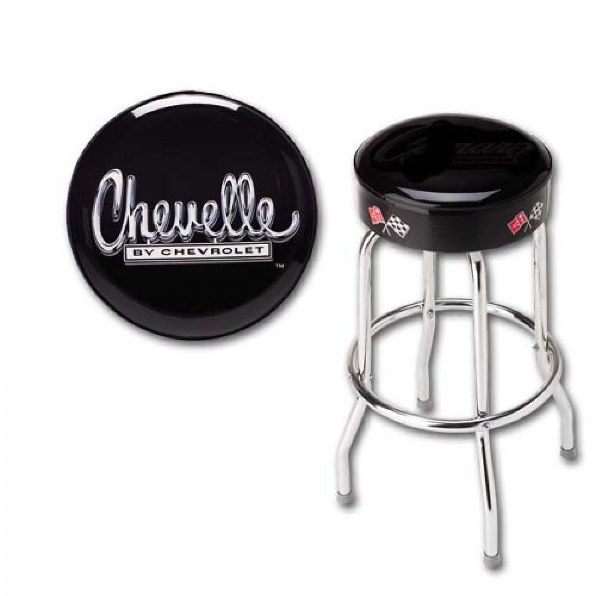 HossRodscom Chevelle Counter Stool Hot Rod  : rw ss841 from www.hossrods.com size 1200 x 1200 jpeg 116kB
