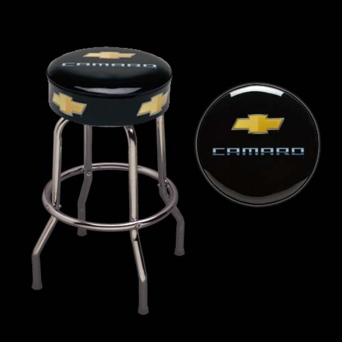 HossRodscom Chevy Camaro Counter Stool Hot Rod  : rw wb702 from www.hossrods.com size 1200 x 1200 jpeg 91kB