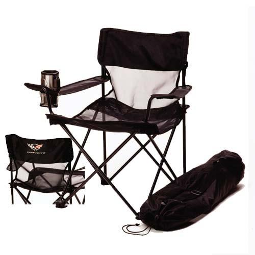 Hossrods Com C5 Corvette Travel Chair Hot Rod