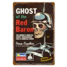Ghost Red Barron