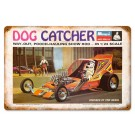 Dog Catcher
