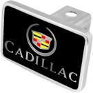 Cadillac Trailer Hitch Cover