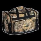 Chevy Trucks Duffle Bag