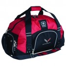 C7 Corvette Stingray Duffel Bag by Ogio