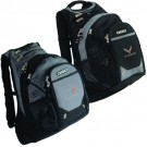 C7 Corvette Stingray Backpack by Ogio