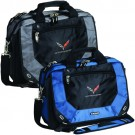 C7 Corvette Stingray Messenger Bag by Ogio