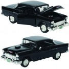55 Chevy Bel Air 1:18 Die Cast