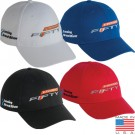 50th Anniversary Camaro Lansing Grand River USA Made Hat
