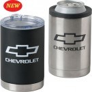 Chevrolet Thermal Cooler Tumbler with Bowtie