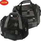 C7 Corvette Cooler Bag
