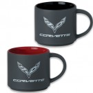 C7 Corvette 16 OZ Coffee Mug