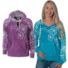 Chevy Girl Sand Piper Pullover