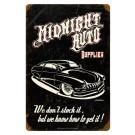 Midnight Auto