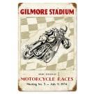 Gilmore Stadium