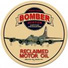 Bomber Reclaimed Oil