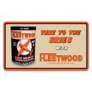 Fleetwood Can
