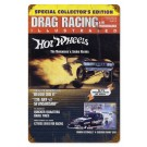 Drag Racing Cover