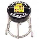Cadillac Counter Stool
