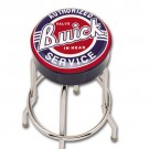 Buick Counter Stool TOP ONLY