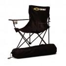 Chevrolet Travel Chair