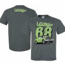 68 Dodge Dart Vintage T Shirt