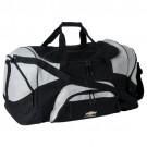 "Chevy ""Colorblock"" Sport Duffle Bag"
