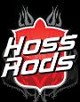 HossRods.com